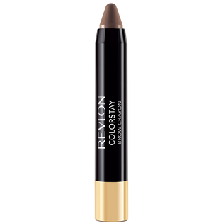 Revlon_Colorstay_kredka do brwi, 2,6 g