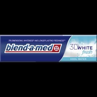 Blend-A-Med_3D White Fresh_pasta do zębów, 100 ml_2