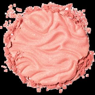 Physicians Formula_Murumuru Butter_róż do policzków natural glow, 11 g