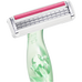 BIC_Miss Soleil_3-ostrzowa maszynka do golenia damska, 3 szt./1 opak._4