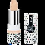 Charlotte Makeup Bio