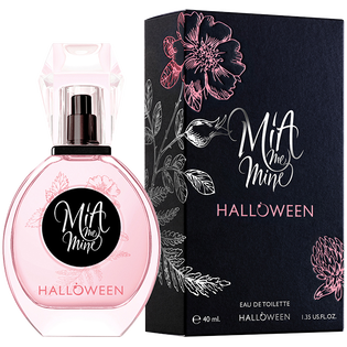 Halloween_Mia Me Mine_woda toaletowa damska, 40 ml