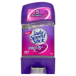 Lady Speed Stick Pro 5in1