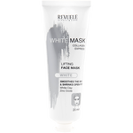 Revuele White Mask Collagen Express