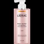 Lierac Body-Nutri+