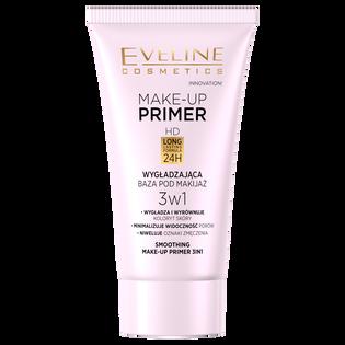 Eveline_baza pod makijaż, 30 ml
