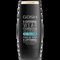 Gosh X-Ceptional Wear