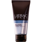 Lierac Homme Anti Fatigue