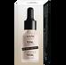 NYX Professional Makeup_Total Control_baza pod makijaż TCDP 01, 13 ml_2