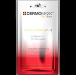 Dermomask Night Active