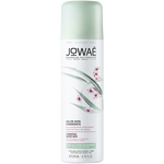 Jowaé Hydrating Water Mist