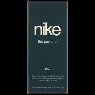 Nike_The Perfume for Man_woda toaletowa męska, 75 ml_2