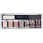 Catrice The Modern Matt Collection