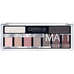 Catrice_The Modern Matt Collection_matowa paleta cieni do powiek 10, 10 g_1