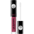Eveline Matt Magic Lip Cream