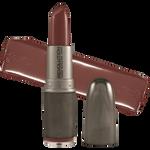Revolution Makeup ltra Amplicifation Lipstick