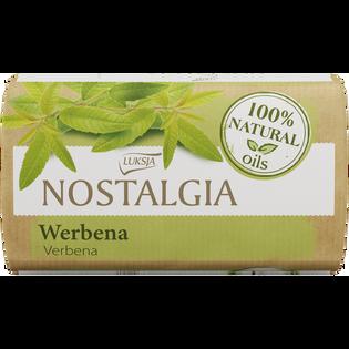 Luksja_Nostalgia_mydło w kostce, 150 g