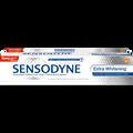 Sensodyne Extra Whitening
