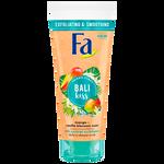 Fa Bali Kiss