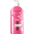 Eveline Body Care Med