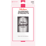 Sally Hansen Diamond Strength