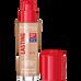 Rimmel_Lasting Finish 25H_podkład z serum pielęgnacyjnym classic beige 201, 30  ml_2