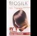 Biosilk_Silk Therapy_wygładzający jedwab do włosów, 15 ml_2