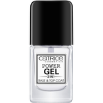 Catrice Power Gel