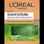 L'Oréal Paris Sugar Scrubs