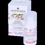 Orientana Natural Complex