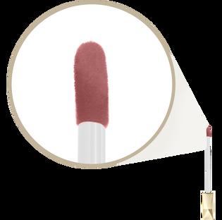 Max Factor_Honey Lacquer_odżywiający błyszczyk do ust honey rose 10, 3,8 ml_3