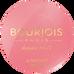 Bourjois_Pastel Joues_trwały róż do policzków fraicheur de rose 042, 2,5 g_1