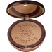 Physicians Formula_Bronze Booster_puder brązujący do twarzy medium/dark, 9 g_1