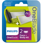 Philips OneBlade QP620/50