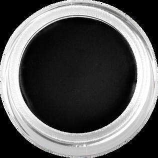 Hean_pomada do stylizacji brwi black graphite 13, 6 g_2