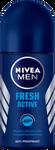 Nivea Men Fresh Active