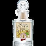 Monotheme Vanilla Blossom