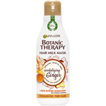 Garnier Botanic Therapy Revitalizing Ginger