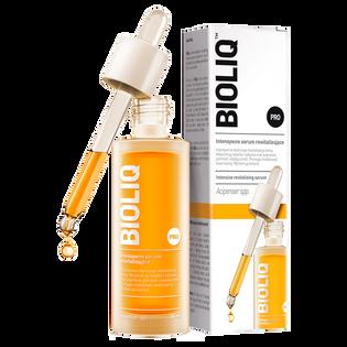 Bioliq_Pro_Intensywne serum rewitalizujące, 30 ml