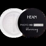 Hean Photo HD Powder Blurring