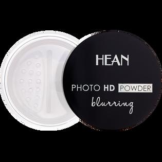 Hean_Photo HD Powder Blurring_puder sypki do twarzy, 4,5 g