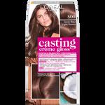 Loreal Paris Casting Crème Gloss