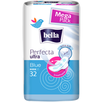 Bella Perfecta Ultra Blue