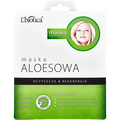 L'Biotica Aloesowa