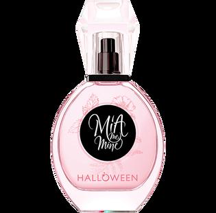 Halloween_Mia Me Mine_woda toaletowa damska, 40 ml_1