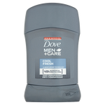 Dove Men Plus Care Cool Fresh