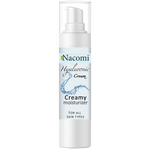 Nacomi Hialuronic Gel