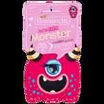 Bielenda Monster