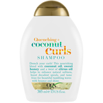 Ogx Quenching+ Coconut Curls