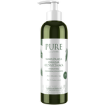 Pure By Clochee